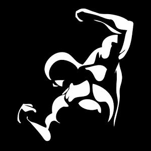 健身房锻炼指南2.11.0 最新版