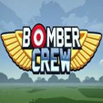 Bomber Crew游戏九项修改器绿色免费版