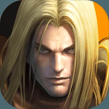 无尽地下城正版1.1.6 安卓最新版