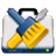 Glary Utilities系统优化5.86 专业版绿色便携版