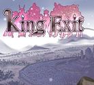 King Exit汉化硬盘版简体中文版