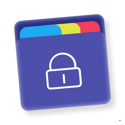隐私保护安全app