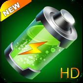超长电池救生员app软件1.0 免费版