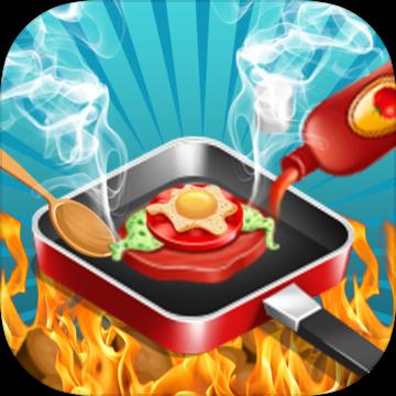 烹饪场餐厅游戏安卓版1.9 最新免费版