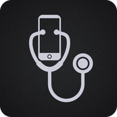 PhDoctor完整的手机检查器app1.3 安卓免费版