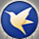 迅雷U享版VIP会员加速精简版1.0绿色免费版