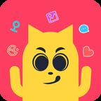 美摄约会app1.0.0 安卓手机版