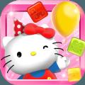 HelloKitty宝石城游戏3.0.12 手机版