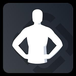 �p肥增肌健身教�app