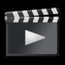 大黄蜂视频加密软件1.20免费版