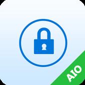 程序锁插件app2.5 最新版