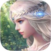 轩辕王座手游安卓版1.1 最新版