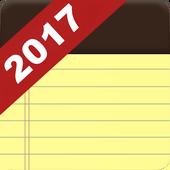 Note多彩笔记app软件