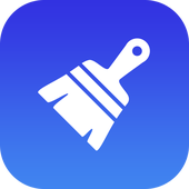 Fast Trash Cleaner1.0.0 安卓正式版