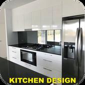 厨房设计app4.2 精选版