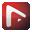 录音棚工作站软件4.3 免费版