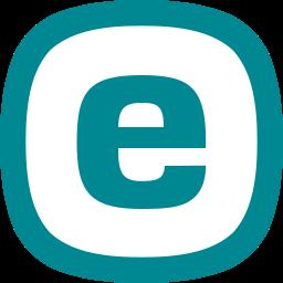 ESET NOD32防病毒软件简体中文版