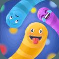 呆萌贪吃蛇游戏2.1.3 单机版