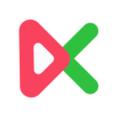 西西视频app1.0.2 安卓客户端