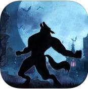 狼人杀修仙游戏