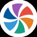 多功能DVD视频处理工具(Movavi Video Suite)