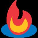 超级网校VIP收费课程获取器3.2最新免费版
