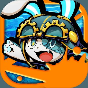 涂鸦战士游戏1.2.10 安卓手机版