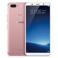 vivo X20手机驱动最新版