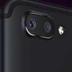 vivo Xplay3s手机驱动qg999钱柜娱乐