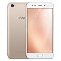 vivo x9s plus手机驱动最新版