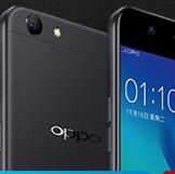 OPPO A77驱动usb程序官方版