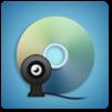 OPPO A129网络摄像头驱动2.0 qg999钱柜娱乐