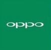 OPPO R9stADB驱动最新版