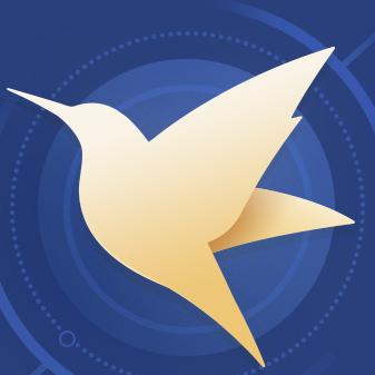 迅雷U享版vip破解版3.0.1.96 最新免费版