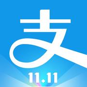 支付宝10.1.5.102509安卓版【官方版】