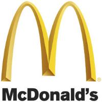 金拱门订餐软件4.8.26.5 安卓手机版【原麦当劳】
