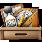 AR尺子安卓版2.0 最新免费版