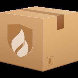 火�q互��W安全�件含�U展工具版