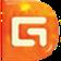 DiskGenius专业版单文件版4.9.3.409最新绿色版
