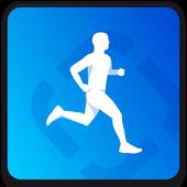 跑步健身教练安卓版7.5.1 最新版