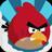 聚聊客服软件1.0.9 pc多开版