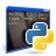 ActivePython调试工具64/32位