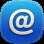 网易邮箱注册助手v1.0.1 免费版