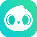 faceu激萌app2.5.7.111514官网安卓版