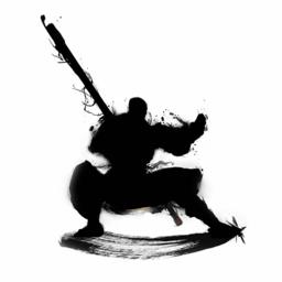 达摩书院app1.0.0 安卓免费版