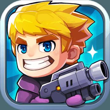 mapFun app1.0  安卓最新版