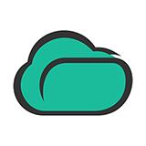 云盒子企业网盘4.0.1.8 pc客户端