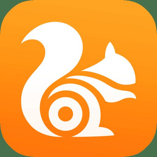 UC浏览器11.7.8.958安卓最新版【官方版】