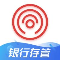 梧桐理财app7.0.0 手机客户端