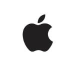 苹果应用中英文对照
